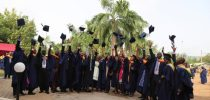 BA Social and Community Development Studies
