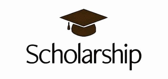 APPEAL FOR SCHOLARSHIP AWARDS FOR STUDENTS
